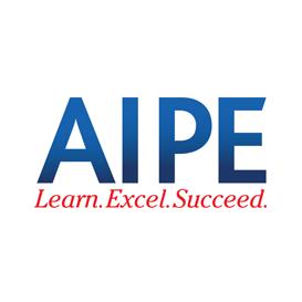 AIPE Avustralya Sertifika – Diploma