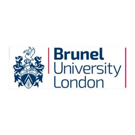 İngiltere Brunel Üniversitesi