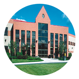 Cape Braton University