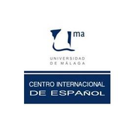 Centro Internacional de Espanol