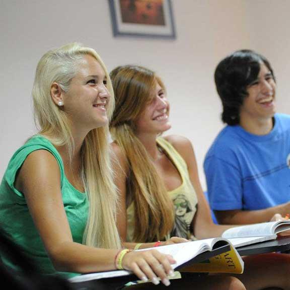 ClubClass Malta Yaz Okulları