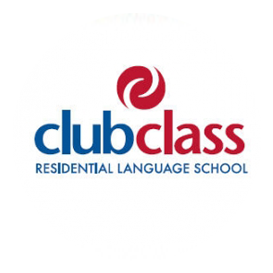 Clubclass English Language