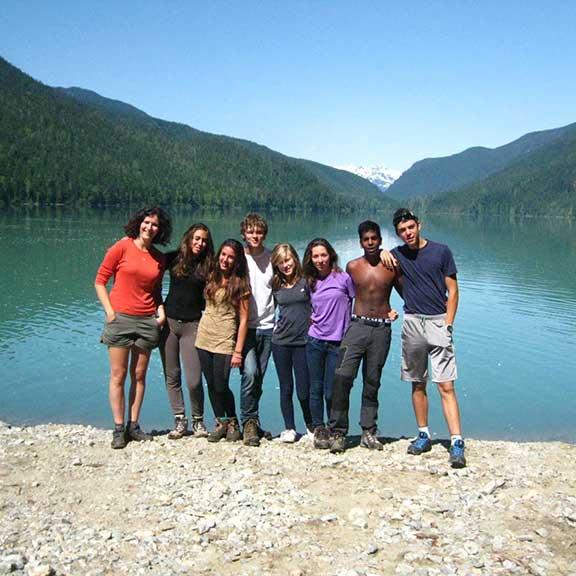 KGIC Kanada Yaz Okulları