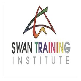 Swan Training Institute