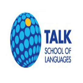 Talk International