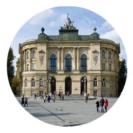 Polonya Varşova Üniversitesi