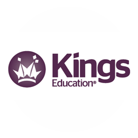 Kings Education İngiltere