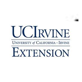 UC Irvine/Extension Amerika Sertifika Programları