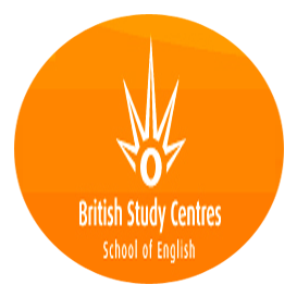 British Study Centres İngiltere