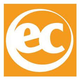 EC English Amerika