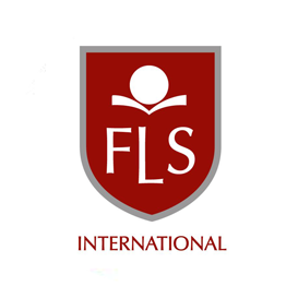 FLS International Amerika