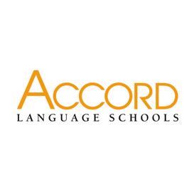 Accord Fransa Yaz Okulları