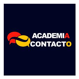 Academia Contacto İspanya Yaz Okulu