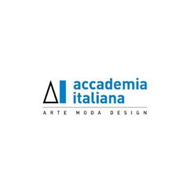 Accademia Italiana İtalya