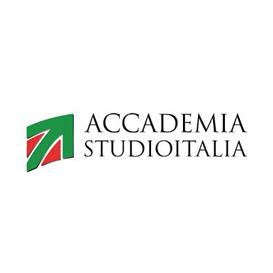 Accademia Studioitalia İtalya