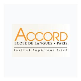 Accord Fransa