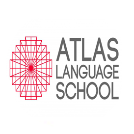 Atlas Language School İrlanda
