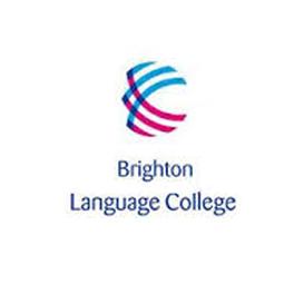 Brighton Language College İngiltere