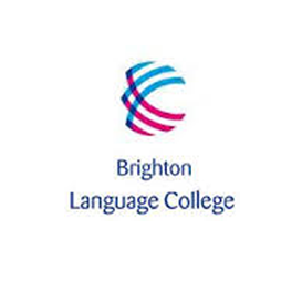 Brighton Language College İngiltere