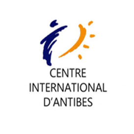 Centre International D'Antibes Fransa Yaz Okulları
