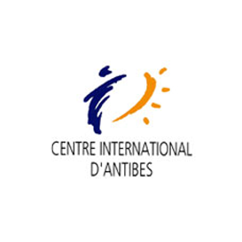 Centre International D'Antibes Fransa