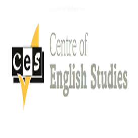 Centre of English Studies İrlanda