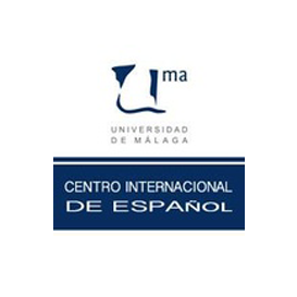Centro Internacional de Espanol İspanya