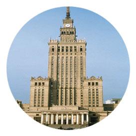 Collegium Civitas Üniversitesi Polonya