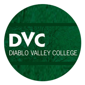 Diablo Valley Collage Amerika