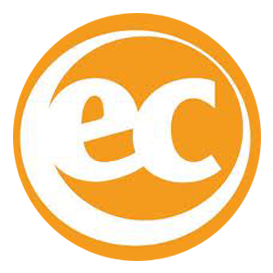 EC English Malta