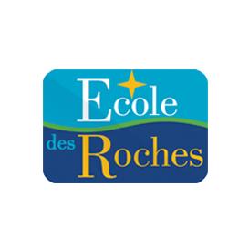 Ecole des Roches Fransa