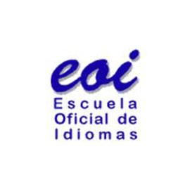Escuela de Idiomas Nerja İspanya