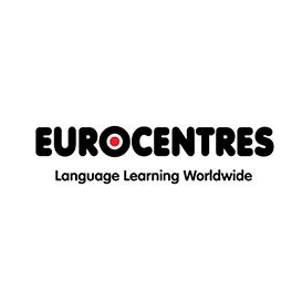 Eurocentres İspanya