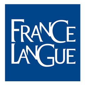 France Langue Fransa