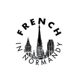 French in Normandy Fransa