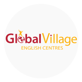 Global Village English Centres Kanada