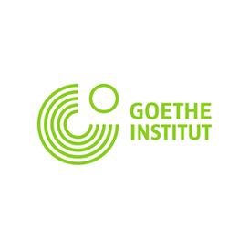 Goethe Institut Almanya
