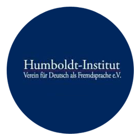 Humboldt Institut Almanya
