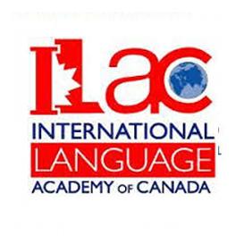 ILAC Kanada