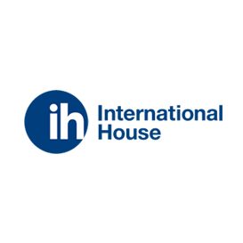 International House İspanya