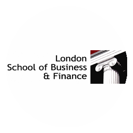 London School of Business and Finance İngiltere Sertifika Programları