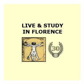 Scuola Leonardo da Vinci İtalya