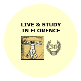 Scuola Leonardo da Vinci İtalya Yaz Okulu