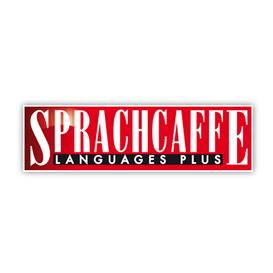 Sprachcaffe İspanya