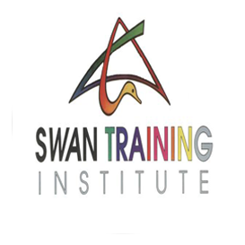 Swan Training Institute İrlanda