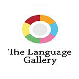 The Language Gallery İngiltere