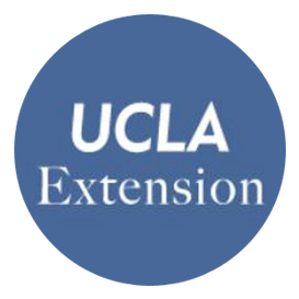 UCLA/Extension Amerika