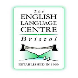 ELC Bristol İngiltere