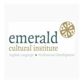 Emerald Cultural Institute İrlanda Dil Okulu
