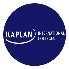 Kaplan International İrlanda Dil Okulu